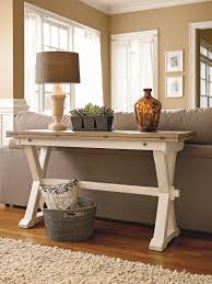 ideas couch dining table pinterest
