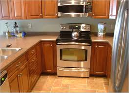 countertops kitchen simple neat images kitchen simple and neat images of u shaped kitchen design ideas in
