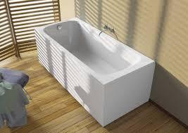<b>Акриловая ванна Riho</b> Milano - купить в магазине Мега-Сантехника