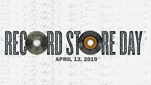 Record Store Day 2019: <b>Shocking Blue</b> - <b>Single</b> Collection Part 2 ...