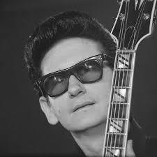 <b>Roy Orbison</b> - Wikipedia