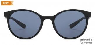 <b>Sunglasses</b> and Goggles: Buy <b>Sunglasses</b> and Shades Online in India