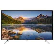 "Характеристики модели <b>Телевизор TCL L65P65US</b> 64.5"" (2018 ..."