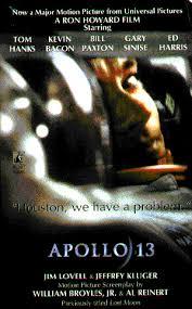 apollo    a movie for people of faithapollo    a movie for people of faith