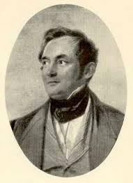 Karl Adolph von Basedow