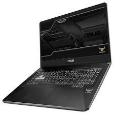 <b>Ноутбук ASUS TUF</b> Gaming FX705 — купить по выгодной цене на ...