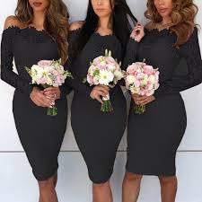 <b>Сексуальные Женщины</b> Bodycon <b>Strappy</b> V шеи <b>Кружева</b> цветок ...