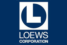 Loews, CNA Financial swing to losses