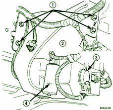 chryslercar wiring diagram page  2000 chrysler 300m mini fuse box diagram