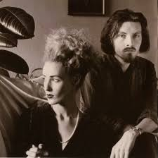 <b>Dead Can Dance</b> | Discography | Discogs