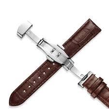 <b>Ремешки для часов</b> – цены и доставка товаров из Китая в ...