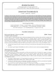 college professor resume adjunct professor resume example college college professor resume