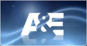 A&E USA LIVE