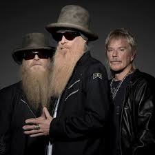 <b>ZZ Top</b> - Home | Facebook