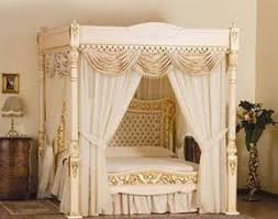 1000 images about most expensive furniture for your home on pinterest bedroom furniture most expensive and amazing bedrooms bedroom furniture expensive