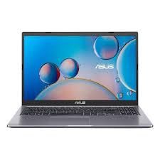 <b>Ноутбук Asus X515JF-BQ009T</b> (90NB0SW1-M00090) — купить в ...