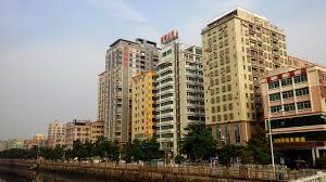 Bao'an District