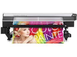 <b>ColorPainter H3</b>-<b>104s</b> – BNT Electronics