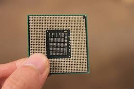 Kết quả hình ảnh cho chip may tinh e