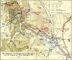Battle of Mărășești