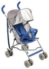Прогулочная <b>коляска Happy Baby</b> Twiggy — купить по выгодной ...