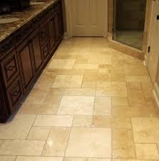 bathroom floor coverings ideas