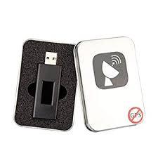 Jutek ZENUSS <b>U Disk</b> GPS <b>Signal Jammer</b> USB Interface Car ...