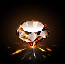 Image result for picture of one shining diamond