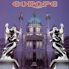 <b>Europe</b>: The <b>Final Countdown</b> (Expanded Edition) - Music on ...