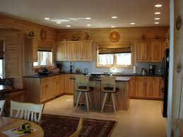 shape ceiling downlights and brown solid wood smlfimage source brown solid wood shape home