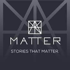 The MATTER Health Podcast