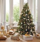 Image result for christmas home interiors