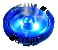 <b>Cpu Fan</b> Am3 UK
