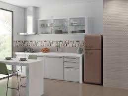 <b>Керамическая плитка Cifre Cromatica</b> White Brillo купить в Москве
