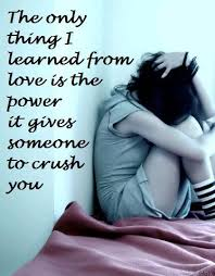 Images wallpaper love quotes sad in hindi page 4 via Relatably.com