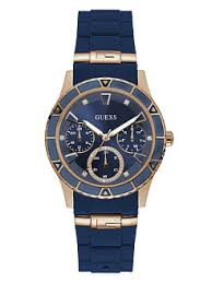 Купить синие <b>часы женские</b> в интернет магазине WildBerries.ru