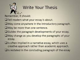 ideas about thesis statement on pinterest  mentor sentences   ideas about thesis statement on pinterest  mentor sentences students and writing