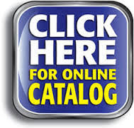Image result for catalogue icon