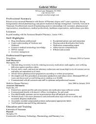 Cover Letter Examples For Sales Position