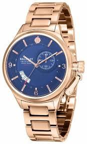 Наручные <b>часы BALLAST BL</b>-<b>3126</b>-<b>44</b>