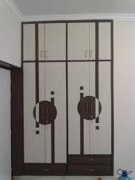 Modern Cupboards For Bedrooms Bedroom Bedroom Wardrobe Door Designs Modern New 2017 Design