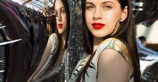 «Счастливые моменты» бьюти-девичника <b>Sephora Collection</b>