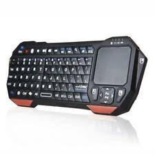<b>Bluetooth Wireless</b> Keyboard <b>Touchpad</b> for sale | eBay