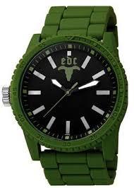 <b>Часы EDC EE100291006</b> - купить мужские наручные <b>часы</b> в ...