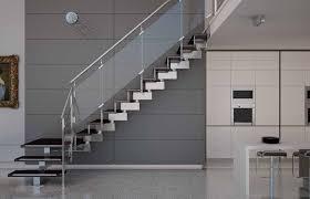 Cầu thang, tay vịn Inox Images?q=tbn:ANd9GcR9DB8tzXWRdjkRUmvdPJqz5LDx99wukBjXStewuInbqKbgWDVuvg