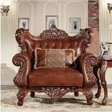11 the quaint and classy antique living room furniture antique style living room furniture