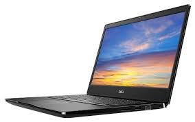 <b>Ноутбук DELL Latitude 3400</b> (Intel Core i5 8265U 1600 MHz/14 ...