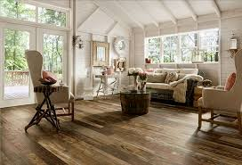 rustic design ideas for living rooms for fine best rustic living room design ideas for luxury rustic living room furniture ideas