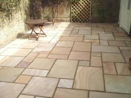 patio slab sets: patio slab designs wm homes paving slabs  patio slab designs wm homes