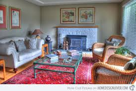 charming eclectic living room on living room with 20 incredibly eclectic designs 12 charming eclectic living room ideas